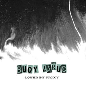 loverbyproxy